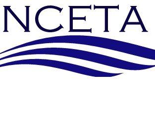 Nceta.org